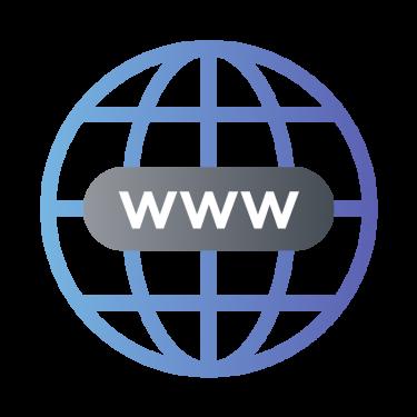 インターネット/ネットワーク